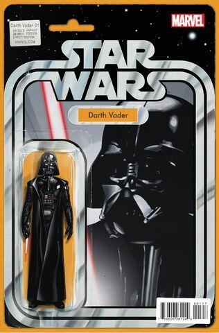 File:Star Wars Darth Vader Vol 1 1 Action Figure A Variant.jpg