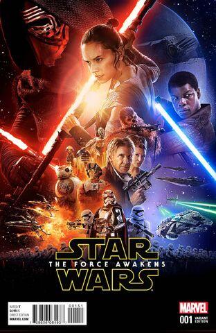 File:Star Wars The Force Awakens 1 Movie.jpg