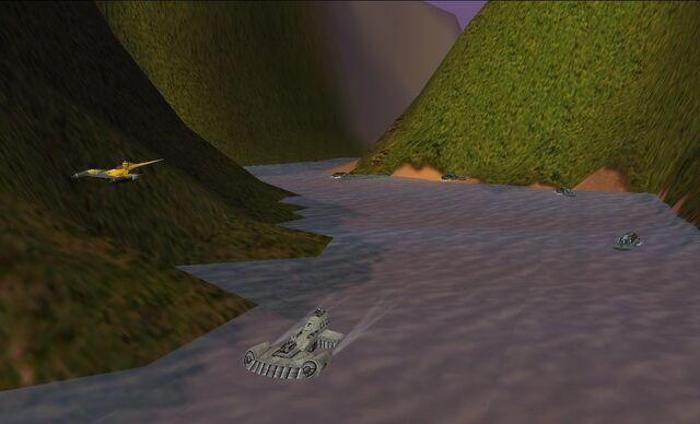 File:SykesAndrevea river.jpg