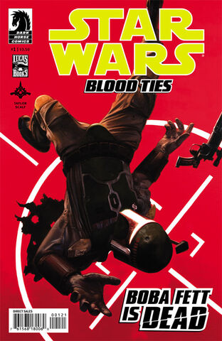 File:BloodTies5AltFinal.jpg