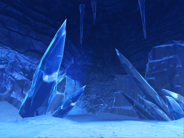 File:Ice Claw Wampa Den.png