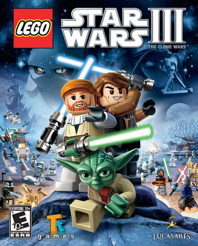 File:Lego Star Wars3.jpg