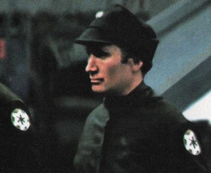 File:Lieutenant hebsly.jpg