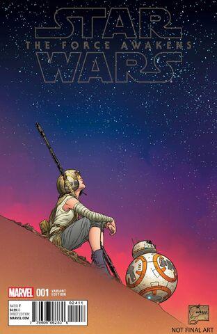 File:Star Wars The Force Awakens 1 Quesada.jpg