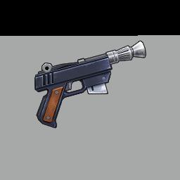 File:Uprising Icon Item Base Pistol 00041.png