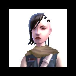 File:Uprising npc sister human1 portrait.png