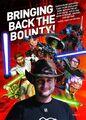 Bringing Back the Bounty.jpg