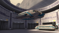 Capital City spaceport shuttle.png