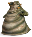 Gorga-the-hutt detail.png