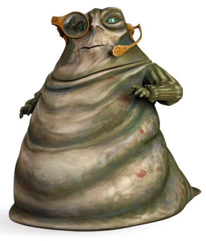 File:Gorga-the-hutt detail.png