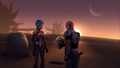 Sabine Wren and Rex on Atollon.png