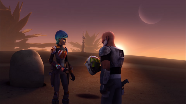 File:Sabine Wren and Rex on Atollon.png