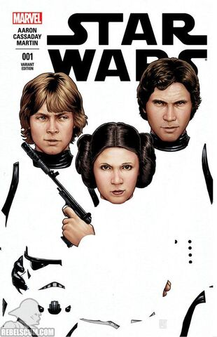 File:StarWars1-JohnTylerChristopherVariant.jpg