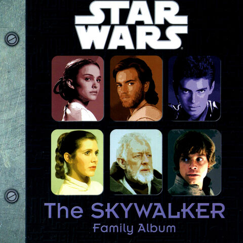 File:TheSkywalkerFamilyAlbum-cover.jpg