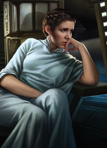 File:Young Leia Organa SWInsider145.jpg