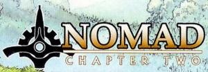 File:Nomad2.jpg