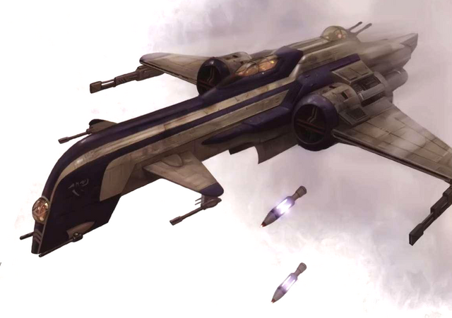 Fájl:PTB-625 heavy bomber.png