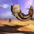 Thumbnail for version as of 16:21, September 28, 2009