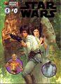 Thumbnail for version as of 18:32, September 10, 2007