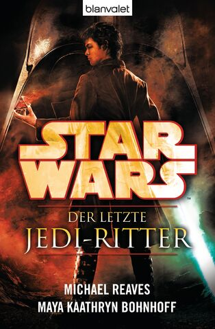 File:The Last Jedi German.jpg