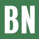 File:LogoBN.png