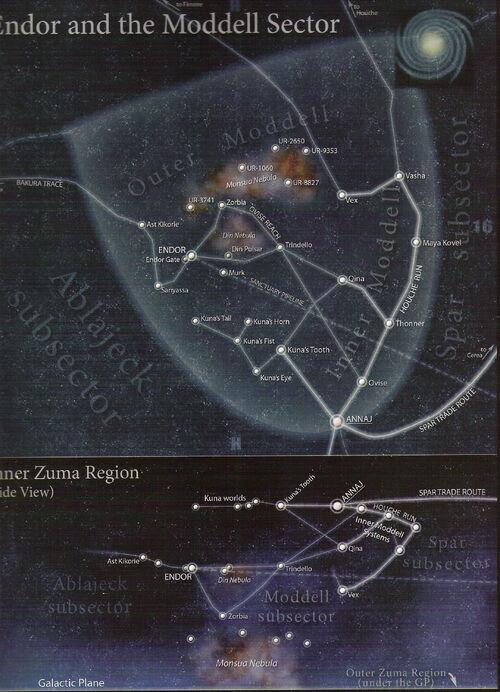 star wars essential atlas pdf download