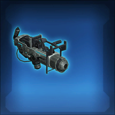 File:RH-33 Starforged Assault Cannon.png