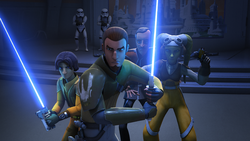Rebels protect Trayvis.png