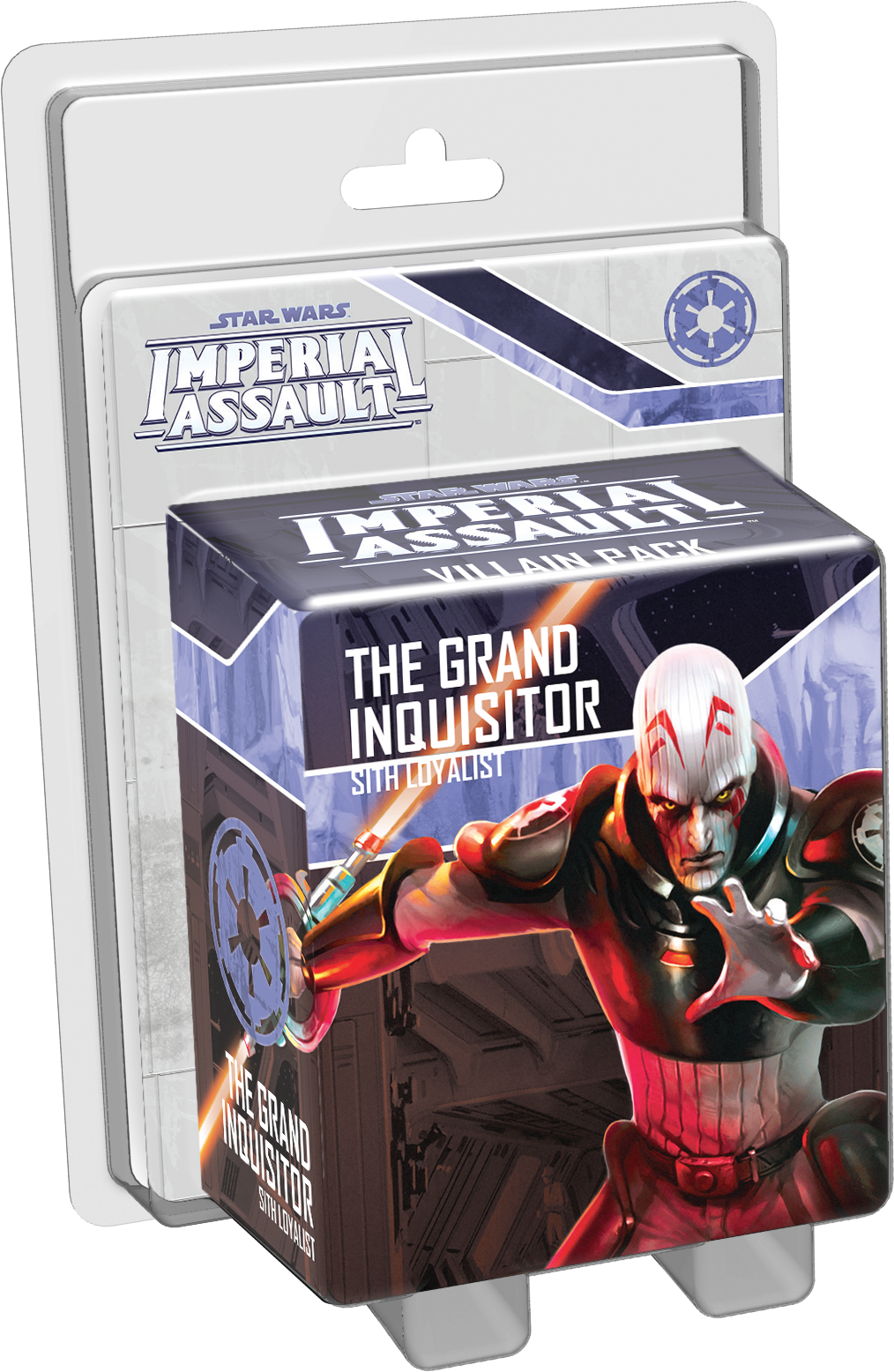 File:Swi29-31 box grand inquisitor.png