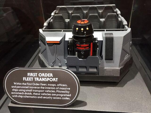 File:First Order Fleet Transport model.jpg
