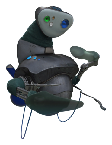File:Midwife-droid-SWCT.png