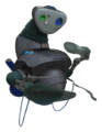 Midwife-droid-SWCT.png