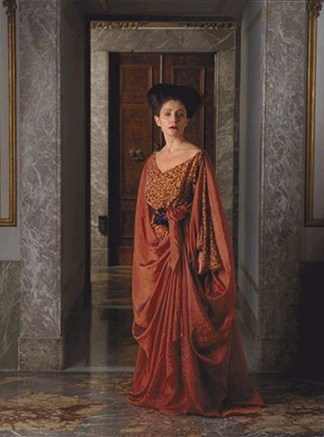 File:Unidentified Naboo councilwoman.png