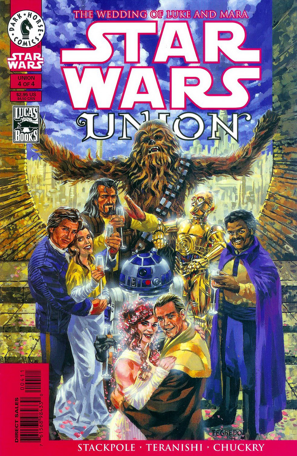 Image result for star wars union