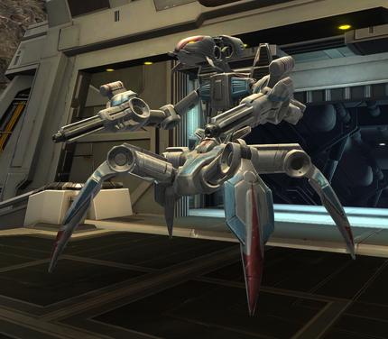 File:AB-6H Guardian Droid.png