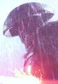 Mark Stanley - Knight of Ren - The Force Awakens.jpg