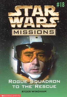 File:Missions18.jpg