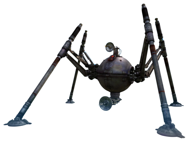 File:OG-9-homing-spider-droid-SWCT.png