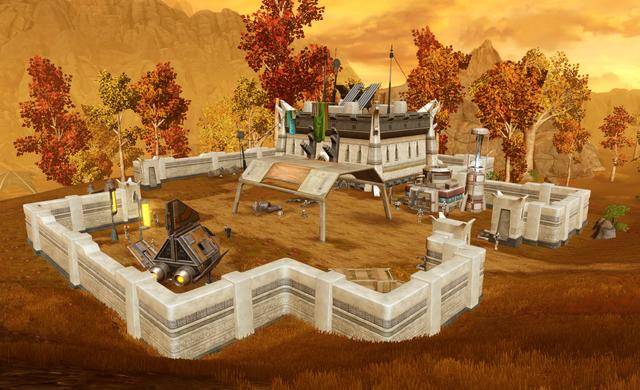 File:Kri-Ta Outpost.png