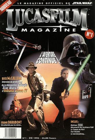 File:Lucasfilm Magazine 1.jpg