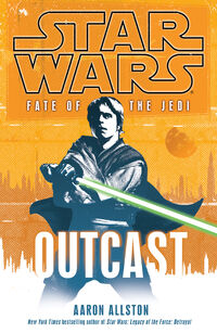 Outcast cover.jpg