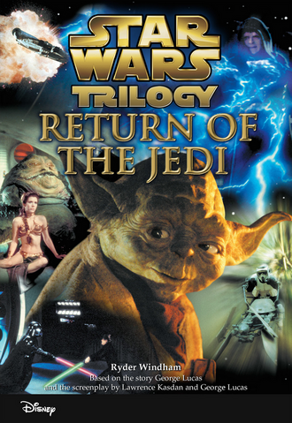File:ROTJ-Disney.png