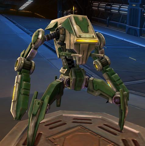 File:EW-39 War Droid.png
