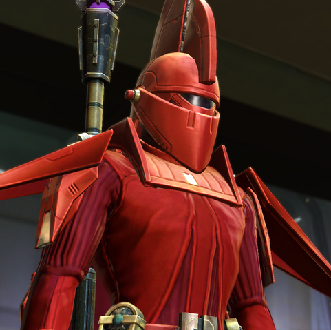 File:Imperial Guard Captain.png
