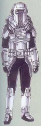 File:Star Wars RPG Armored Spacesuit.jpg