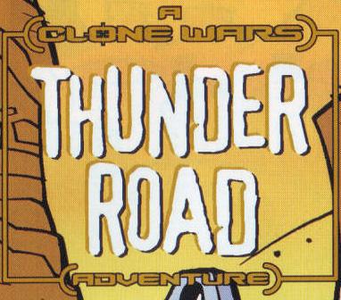 File:Thunder Road.jpg