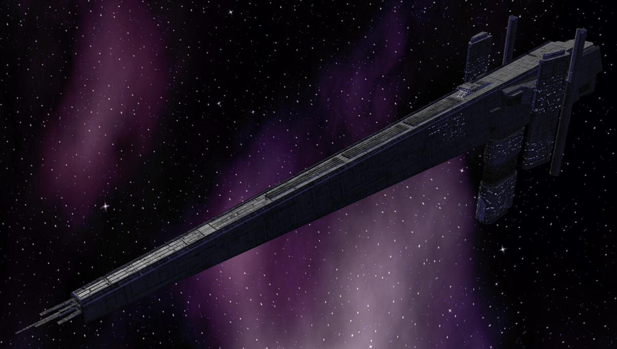 Arc hammer wookieepedia fandom powered by wikia - Croiseur interstellaire star wars lego ...