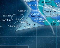 File:Dantus sector.jpg