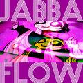 Jabba Flow Cover.jpg