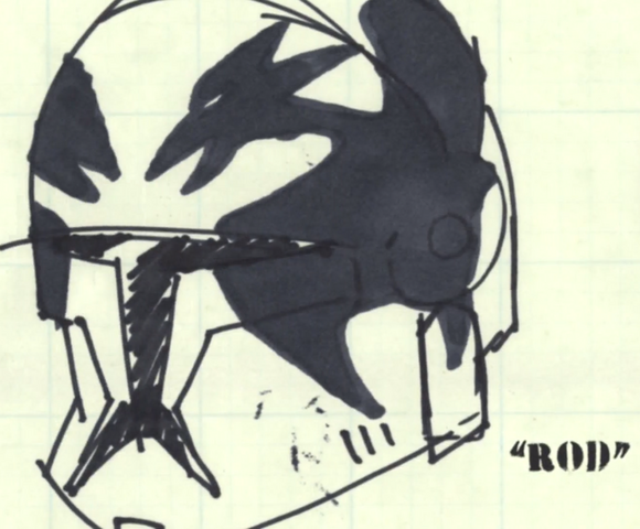 File:Rod Concept art.png